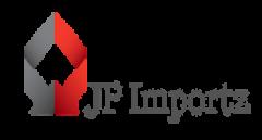 JP Importz