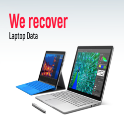 How to choose the Right data recovery company? Your Solutions