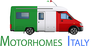 Swift motor home hire