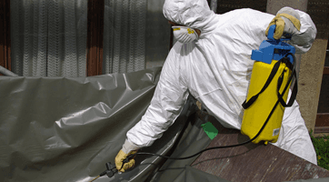 Do you have any idea about Asbestos???